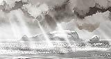 Playa las Nubes
