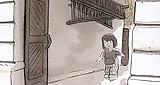une Petite Rue