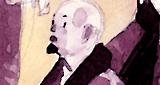 Adolf Verloc